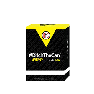 ditchthecan-taste-pack
