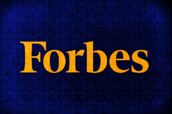 Forbes Article on Network Marketing