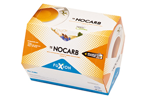 FuXion Products te Nocarb