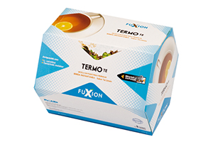 FuXion Products Termo Te