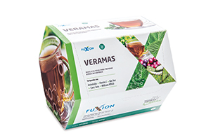 FuXion Products Varamas