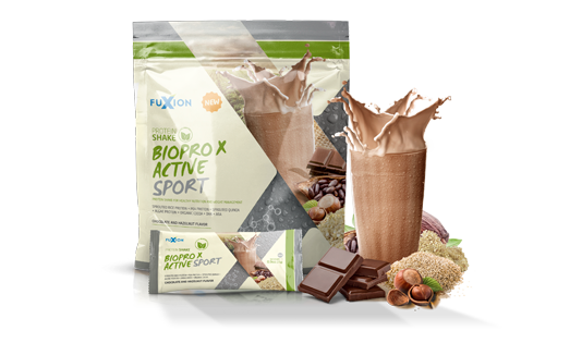 fuxion biopro x active-sport-chocolate