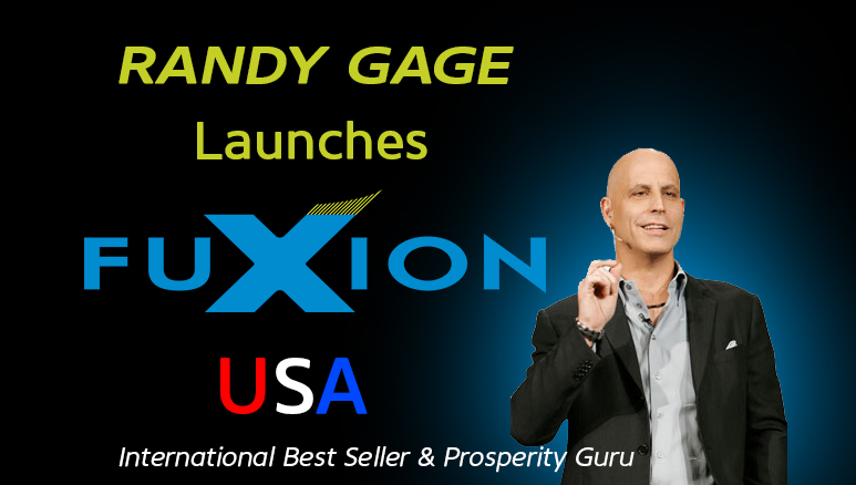 randy-gage-launches-fuxion-usa