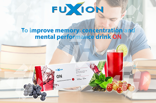 on-fuxion