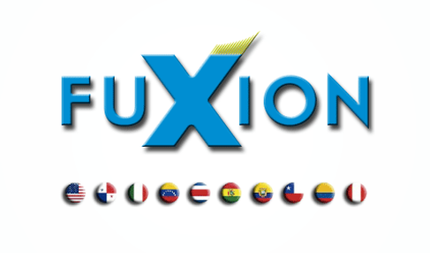 join fuxion in prelaunch