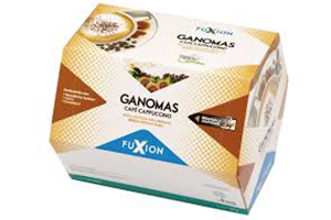 fuxion products-ganamos-cafe-capuccino