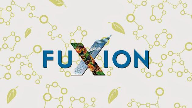 fuxion biotech