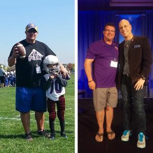 ben mueller weight loss testimonial