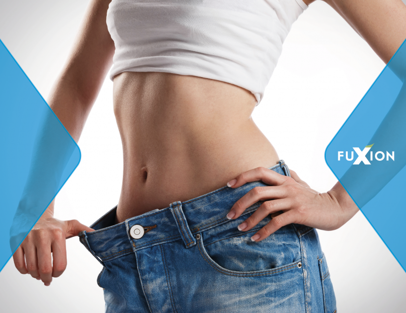 fuxion usa weight loss tips