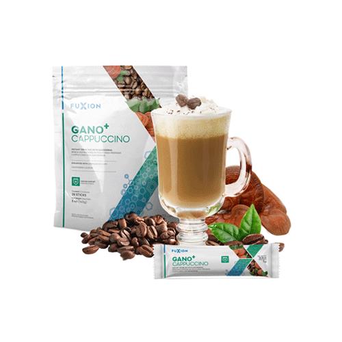 fuxion-gano+-cappuccino-usa