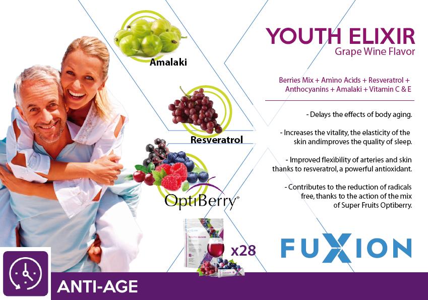 FuXion Youth-Elixir-USA