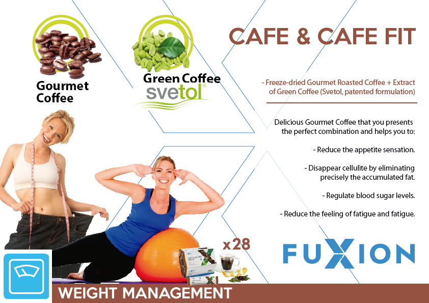 FuXion-Cafe-Cafe-Fit-USA