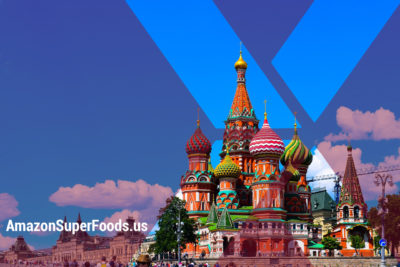 fuxion russia launch