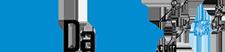 DitchDaBoss Financial Freedom Logo